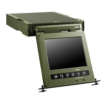Rugged Military Communication